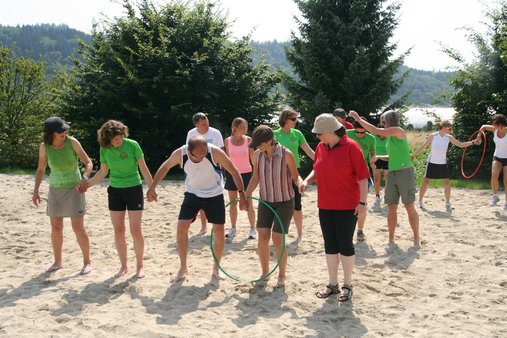 2012 06_Taufe_und_Sommerolympiade_057