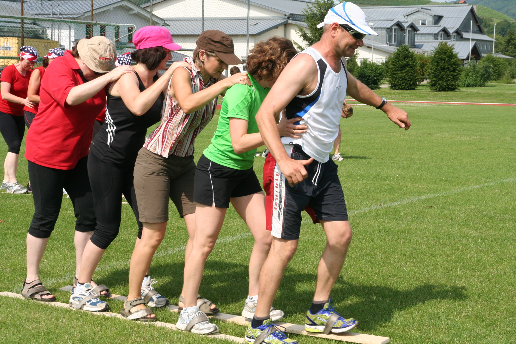 2012 06_Taufe_und_Sommerolympiade_084